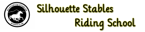 Silhouette Stables Riding School